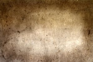 Texture 162 by deadcalm-stock