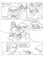 Iroh's Adventures Ch 1 Pg 8 by 626elemental