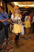 AFO 2012 75 by CosplayCousins