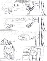Oh My Whiskers pg. 18 by SteeKira