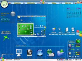 windows 2010 reloaded by farhad04
