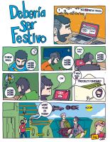 DSF47 ENG Long work. by juandapo