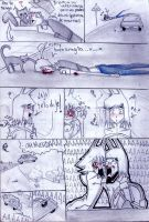 Crazy animals pag 13 by shikicraig
