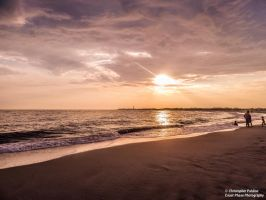 Sunray Beach by CoastPhase