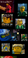 Turbo Bro Boredom 5 by Ask-Jaeyh-Garmadon