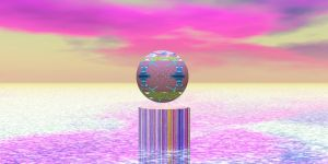 656 by infinityfractals