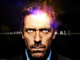 House MD by ZzFOXzZ