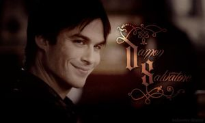 Damon.Salvatore by unknowndesires-sonia