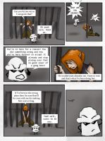 Network Jail: Patience_pg4 by Dragoniangirl