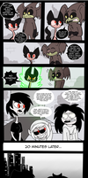 Pg. 111 by Comickit