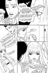 PPG Chapter 2 page 111 by RossoWinch