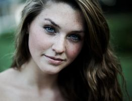 Molly2 by jfphotography