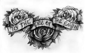 bampw-drawing-roses-tattoo-ideas-text-Favim.co by keira5