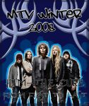 MTV Winter by LadyAliena