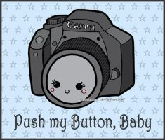 Push my Button, Baby by 3timesC