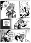 In Cold Blood page 11 by Amortem-kun