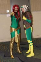 Megacon 2013 98 by CosplayCousins
