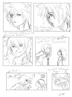 Sora and Kairi pg12 by PlasmaUnicorn