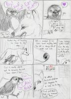 Wwgoh Page 7 by Vulpes-Canis