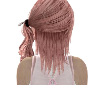 Serah's details 4 by carouette59