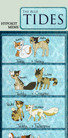 Teddy Hypokits 3.0 by Soul-of-Sin