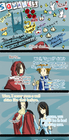 """DISSIDIALAND - """"Sqwall 2"""" by himichu"""