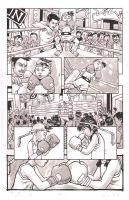 Page 2 by TessFowler