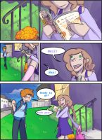 Unmasked Page 7 by CandyClouds22