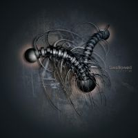Swallowed by cyphers-x