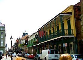 new orleans too by artastic21