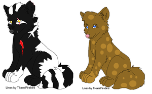 .:Adoptables:. by pink-pixie-dust