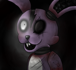 .:[DRAWING]HAVE YOU SEEN MY BOW!?:. by Maniactheleader