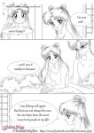 Capter 7 Page 9 (Sailor Moon Doujinshi) by SilverSerenity1983