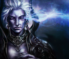 aion:03.10.012 by steelsuit