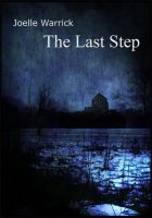 The Last Step by Emme73