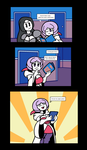 (Chapter 3 : Curse of the Midnight Star) Page 10 by OolongEarlGrey