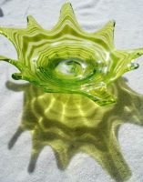 'Lime Candy' Dish 1 by chostett