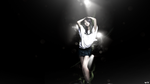 Nam Ji Hyun - 4Minute - WP 77 by udooboo