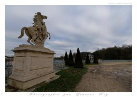 Marly le Roi - 012 by laurentroy