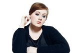 Adele PNG 01 by cassie93