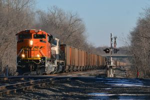 BNSF 681 12-28-13 by the-railblazer