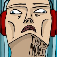 This Is Madness by Karuari