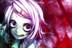 Tokyo Ghoul - Suzuya Juuzou by out69
