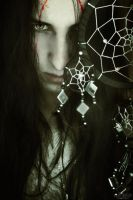 :dreamcatcher: by Cambion-Art