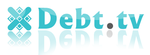 debt.tv by zamir