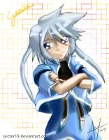 Genis. by sector19
