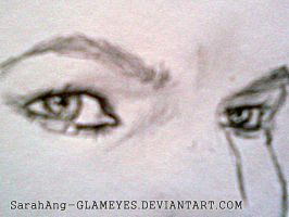 Glam eyes by Glameyes