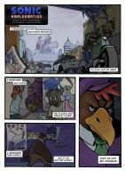 STC Amalgamation page 1 final by nattherat
