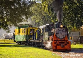 Midwest Central Railroad 06 by cthacker