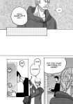 Before Juliet - chapter 8 - page 204 by Ta-moe
